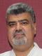 bahrain-hussain.JPG