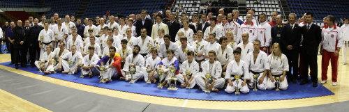 2010europe_02.JPG