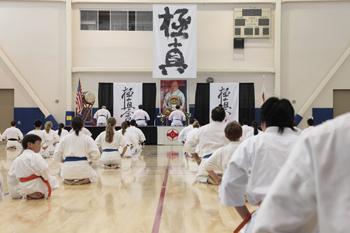 IKO-LA-Seminar-4513a.jpg