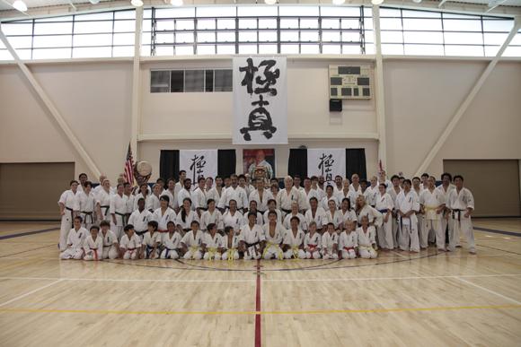 IKO-LA-Seminar-4840a.jpg
