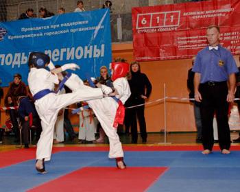 Youth Championship 1.jpg
