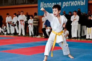 Youth Championship 2.jpg