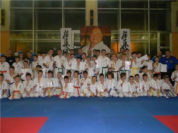 Youth Championship.jpg