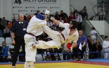 Moscow Junior Championship (1).jpg