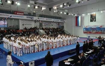 Moscow Junior Championship (12).jpg