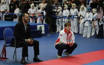 Moscow Junior Championship (14).jpg