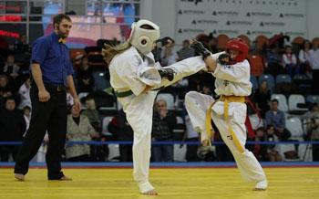 Moscow Junior Championship (3).jpg