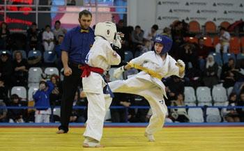 Moscow Junior Championship (4).jpg