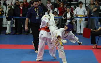Moscow Junior Championship (5).jpg