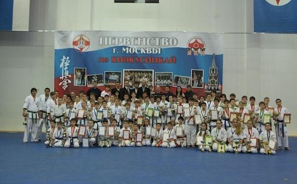 Moscow Junior Championship (9).jpg