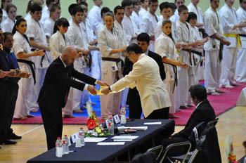 Open_Spain_2012_1.jpg