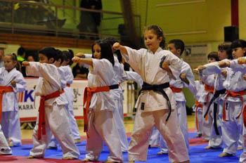 Open_Spain_2012_4.jpg