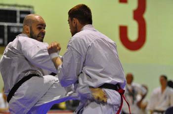 Open_Spain_2012_6.jpg