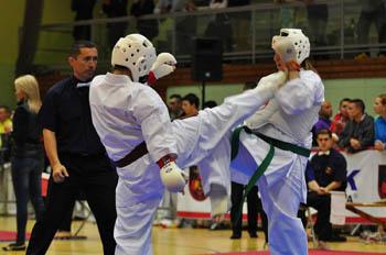 Open_Spain_2012_8.jpg