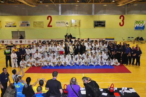 Open_Spain_2012_9.jpg