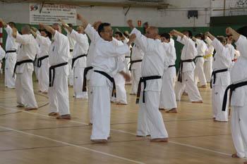 Seminar_Bcn_Shihan_Gorai_2012_2.jpg