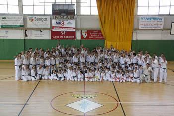Seminar_Bcn_Shihan_Gorai_2012_4.jpg