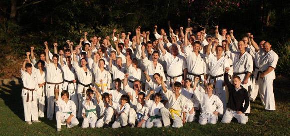 Camp Participants.jpg
