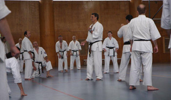 Instruction from Shihan Kenny.jpg