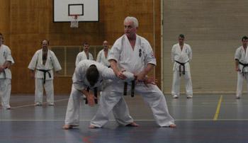 Shihan Stuart teaching Goshin Jutsu techniques.jpg