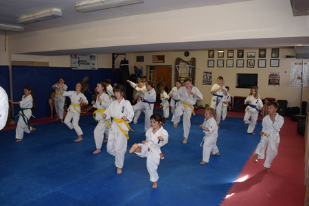 children training 2.jpg