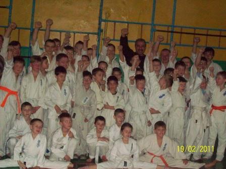 Training seminar in Ternovka.jpg