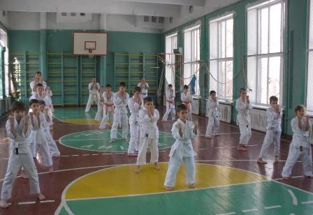 Training seminar in Zaporizhzhya_2.jpg