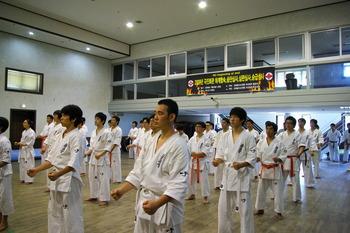 KOREA_065.jpg
