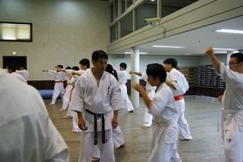 KOREA_431.jpg