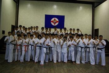 KOREA_516.jpg