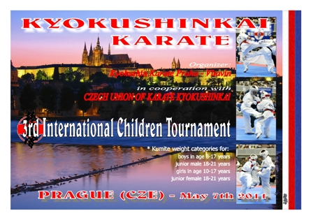 czech children tournament.jpg