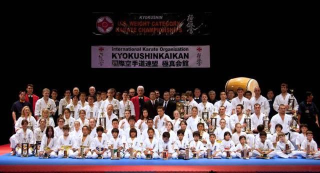 uswc_2011_group2.jpg