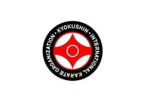 new_kyokushin_logo2ss