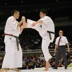 第49回全日本大会 BSフジPR映像