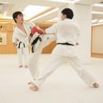 全日本空手道連盟による第60回講習会を実施