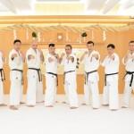 2024パリ五輪に向け「Karate2024キャンペーン」に参加しよう!