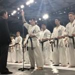 第36回全日本ウェイト制大会・世界女子ウェイト制大会 初日結果