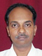 india_s-nshimuddin.jpg
