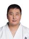 mongolia web.jpg