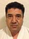 turkmenistan_a-hudayberdiyev.jpg