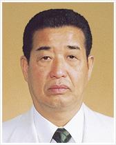郷田勇三 Gouda Yuzo